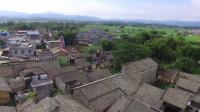 美丽乡村之一旧梁村