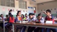 《8 平均數與條形統計圖-平均數》人教2011課標版小學數學四下教學視頻-內蒙古鄂爾多斯市_伊金霍洛旗-藺忻焱