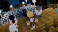 方块学园·彼方剑语第二季·第12集三国陷