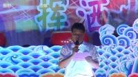 01 开场领导讲话-云潭镇中心学校第二届校园文化艺术节