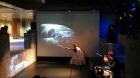 【Strawberry Alice】2019表演艺术新天地:沉浸式影音舞蹈《一沙一世界》,2019-06-06 20:30 上海新天地·新里中庭