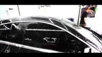 奔驰C260 2018   11