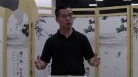 黄自由终生向兰彦岭老师学习鬼谷子。第48集【共1080集】