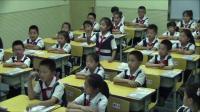 《6 年、月、日-24時計時法》人教2011課標版小學數學三下教學視頻-天津_濱海新區-錢偉