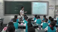 《6 年、月、日-24時計時法》人教2011課標版小學數學三下教學視頻-重慶_巫溪縣-羅興義