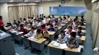 《6 年、月、日-年、月、日》人教2011課標版小學數學三下教學視頻-安徽廣德縣-曾娟