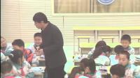 《6 年、月、日-年、月、日》人教2011課標版小學數學三下教學視頻-山東臨沂市_沂水縣-李洪斌