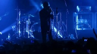【Strawberry Alice】The Jesus and Mary Chain 上海 . 02 April Skies,2019-05-23 瓦肆现场