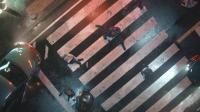 E3 2019 三上真司新作《幽灵线 东京》公开