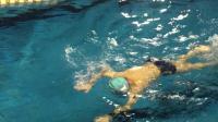 管舵20190606-自由泳2(50米)