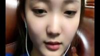 yizhibo马菲20180122『精选』 (4)