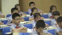 《7 小數的初步認識-簡單的小數加減法》人教2011課標版小學數學三下教學視頻-廣西貴港市_桂平市-陳意芳
