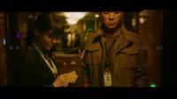 《摩天大楼》迷幻重生版预告片 跟随郭涛杨子姗angelababy 一起破迷题,寻真相