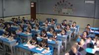 《7 小數的初步認識-認識小數》人教2011課標版小學數學三下教學視頻-陜西西安市_長安區-焦曉君