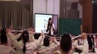 《7 小數的初步認識-認識小數》人教2011課標版小學數學三下教學視頻-黑龍江牡丹江市-趙愛萍
