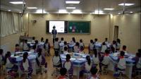 《8 數學廣角——搭配(二)-搭配問題》人教2011課標版小學數學三下教學視頻-山西晉中市-馬晶晶