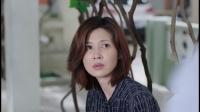 看着杨艾拿着病历失魂落魄样子, 她究竟得了什么病?