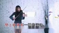 星-音乐-高清完整正版视频在线观看-优酷