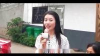 运成演说兄弟姐妹靖港古镇旅游研讨会