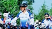首届中国.湖北黄袍山(通城)2019全国自行车户外挑战赛.安保工作准备就绪