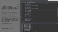 千锋Go语言教程:84 结构体指针