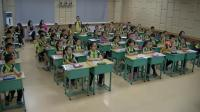 《9 總復習》人教2011課標版小學數學三下教學視頻-內蒙古呼和浩特市_賽罕區-謝浩智