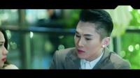爱情觉悟(翻唱《华胥引》 歌曲《女人肩》) Giác Ngộ Ái Tình
