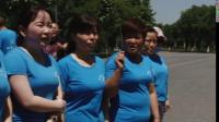 陕西乡亲大药房2019员工一日游第一期