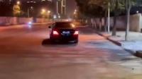 【排气之家改装商城】奔驰S350L W221 # RES 电子阀门排气管