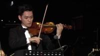 바흐 두 대의 바이올린을 위한 협주곡 1~2악장
