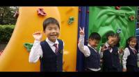 维德长江幼儿园大2班毕业季