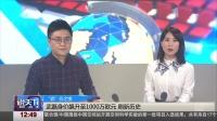 武磊身价飙升至1000万欧元刷新历史