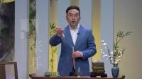 中国史 06 精华版 2分钟知道项羽一战封神