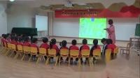 幼儿园优质公开课小班语言《藏在哪里》