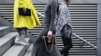 Balenciaga 全新19秋季系列大片