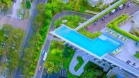 三亚康年酒店宣传视频