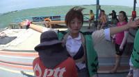 欢迎中国朋友们来 泰国芭提雅之旅