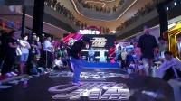 李明(w) vs 木乃伊-16进8-breaking成人1v1-山东壹舞壹仕&Juice Jam 2019