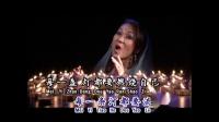 群星-02-传灯(蔡可荔、庄学忠、李燕萍、张平福、曾琳、胡慧萍等)【DVD超清版】