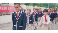 龙城小学 红领巾寻访
