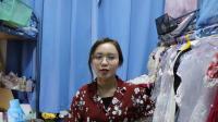 乘风破浪 年少有为——南京邮电大学 社工二班毕业纪念视频
