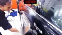 汽车美容抛光 专业手法抛光技术讲解注意事项讲解教程