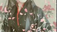 嘉studio分享美美哒嘉人美妆古风造型