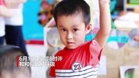 """最后说一次""""妈妈我爱你""""!7岁男孩捐出器官挽救5个家庭"""