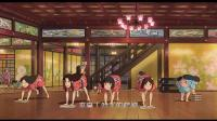 周深翻唱《千与千寻》主题曲中文版,纯净又独特的歌声带给你不一样的感觉!