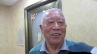 2019年5月12号援越抗美部分老战友福建龙海石码聚会