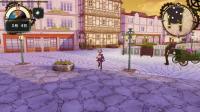 【空虚】莉迪~苏瑞的炼金工房-不可思议绘画的炼金术士(3)