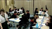 小学综合实践《我的书包》(2019年郑州市中小学综合实践活动学科优质课评比活动)