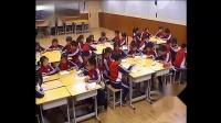 小学综合实践《我是校园小主人》(2019年郑州市中小学综合实践活动学科优质课评比活动)