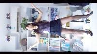 爱剪辑-我的视频斯卡拉